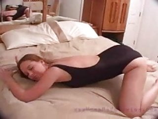 Porn swimsuit - Swimsuit sex