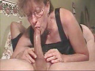 Ladies who spank in london