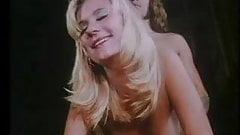 Vintage Teen porno filmy