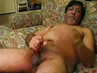 Showing porn images for gangnam blues porn