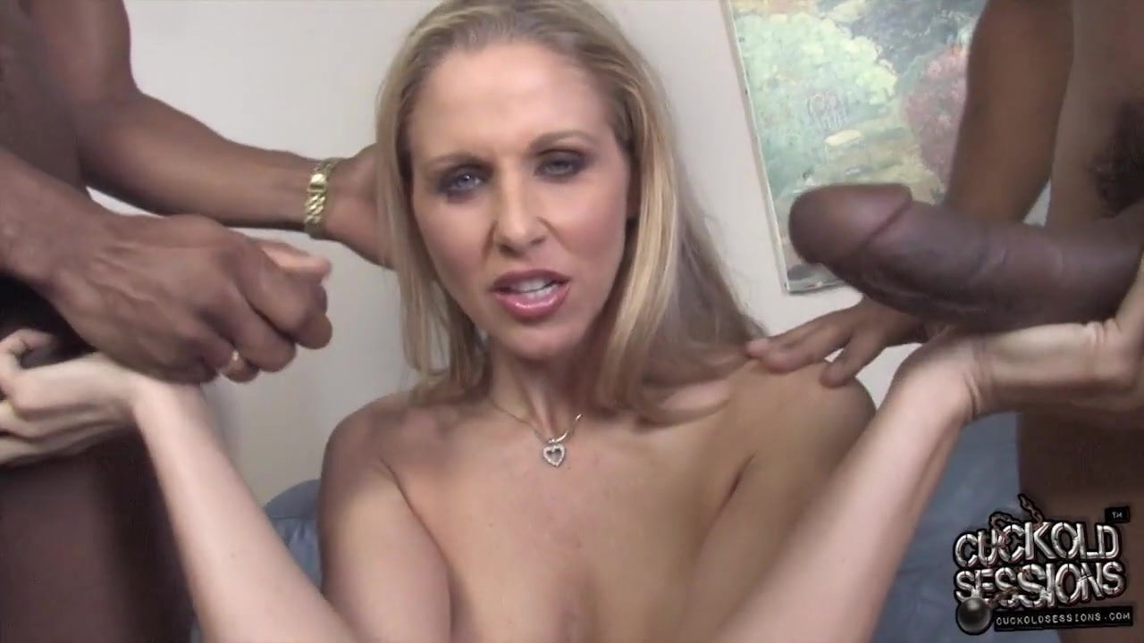 Busty Mature Wife Go Black While Cuckold Watch Hd Porn 63-4818