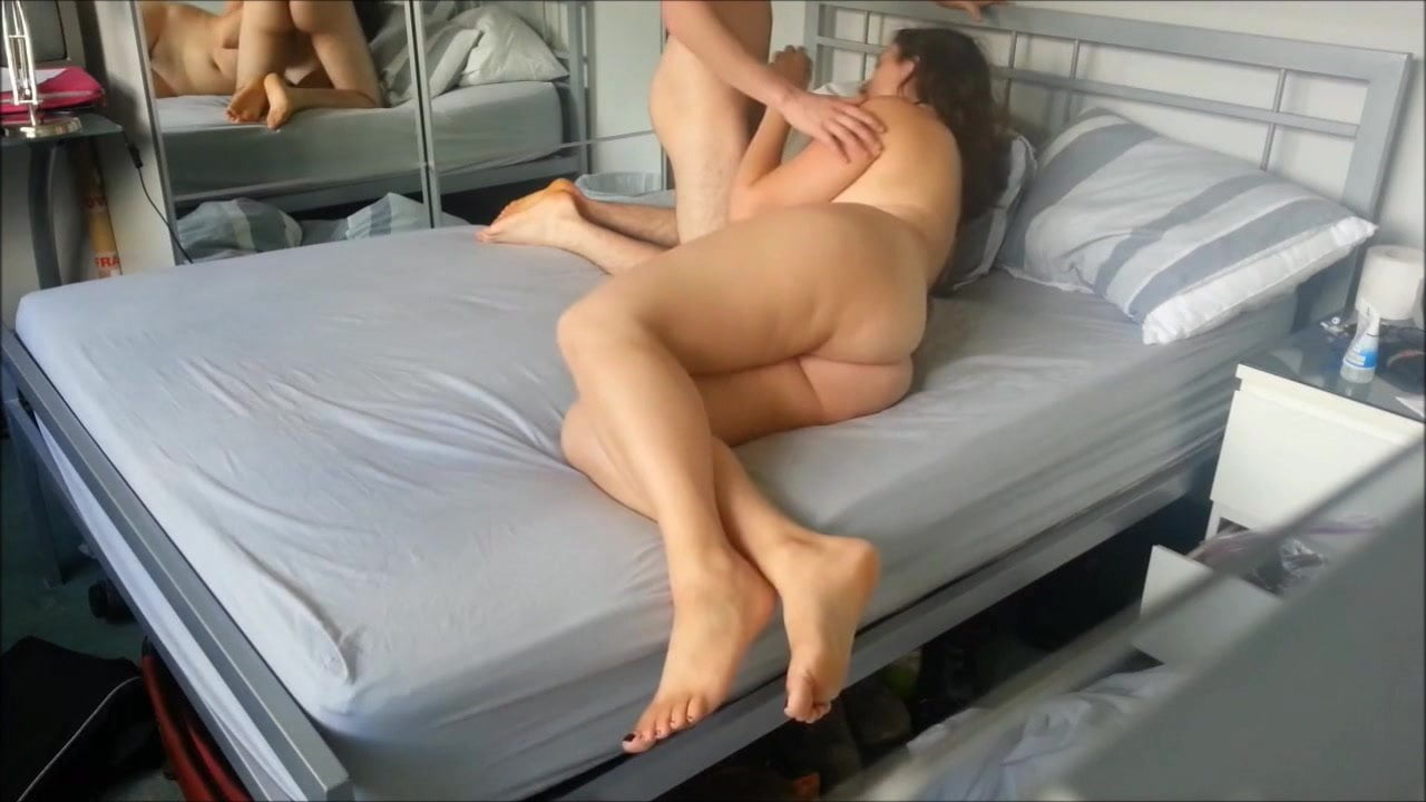 Free download & watch hot amateur babe gets creampied homemade sextape          porn movies