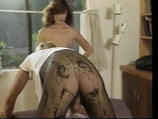 Maria sharapova wearing lingerie - Guy wearing lingerie gets head from brunette