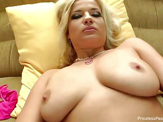 Lucianafull Raw Wet and Sexy video as shot!