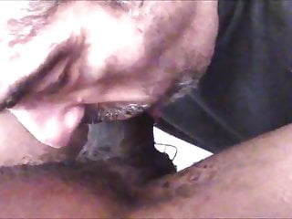 not dad's deep throat