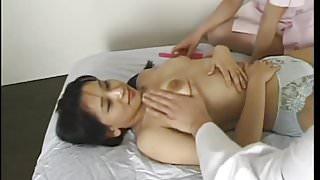 JAPANESE DOCTOR - saf
