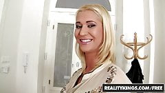 RealityKings - Mikes Apartment - Linda Ray Renato - Ready To
