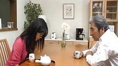 Japanese video 206