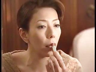 Download video bokep STP1 A mothers Love ! Mp4 terbaru