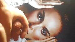 Natalie Portman (Video 2)