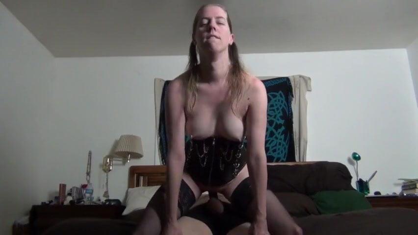Melanie monroe milf humiliation
