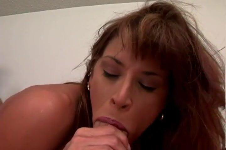 Sexy Fitness Milf Devon Blowjob Pov, Free Porn 14 Xhamster-2858