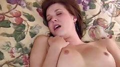 Stephanie Solo 1020987