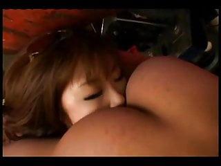 Rio Hamasaki Beautiful Japanese Girl