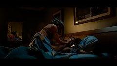 Taraji P Henson Funny sex scene 24.04.2019