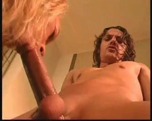 diana kaiser sex tube