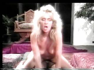 Built For Sex (1988)