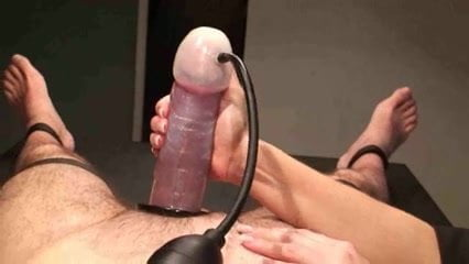 webcam porno penis pumppu