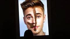 Justin Bieber dans porno gay xxx n vidéos de sexe