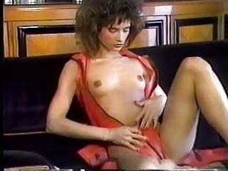 Nikki randall porn