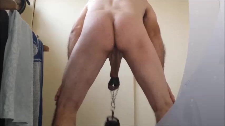 excited too with pantyhose transgender masturbate dick and pissing this brilliant