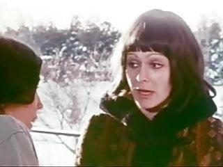 ROAD SERVICE 1973 - COMPLETE FILM-B$R