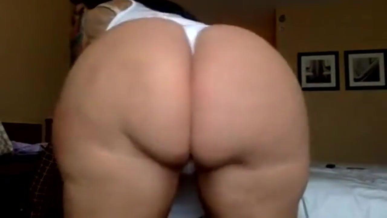 www asian hot sex