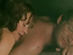 Marina Neelova - S toboy i bez tebya (1973)