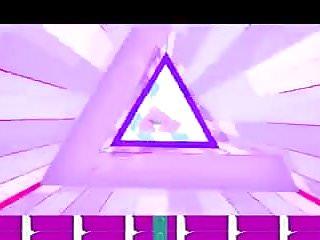 Fap Hero Cock Hero Hentai Music Video