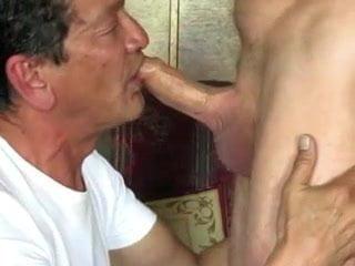 Whats une grosse bite