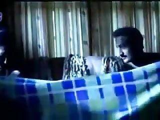 Indian sex srories - Indian sex