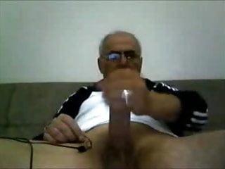 Download video bokep DADDY XXL Mp4 terbaru