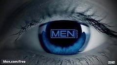 Revolt Part 3 - Trailer preview - Men.com