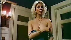 Vintage milf fucked by studs