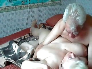 Blowjob fatty #2