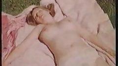 C-C Vintage Crazy For Sex