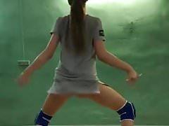 dance ,dance babe2