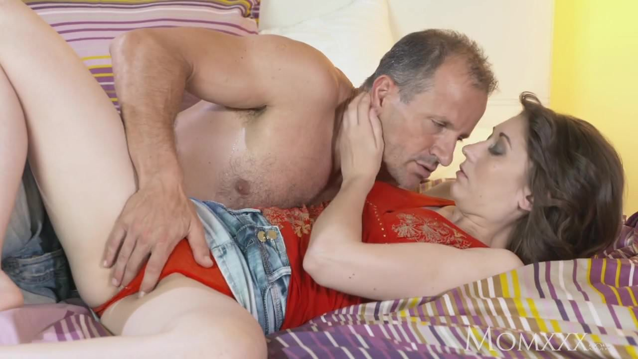 Fat Hairy Pussy Licking