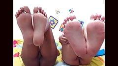 3 Feet Scenes 001