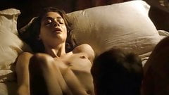 Emma Appleton Naked Sex from 'Traitors' On ScandalPlanet.Com