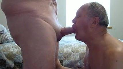 Porn pictures Granny tranny