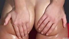 Evi - Sensual Massage