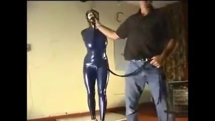 Final, sorry, girl in a hogtie fucked opinion