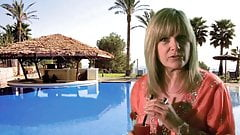 penny smith's summer holiday
