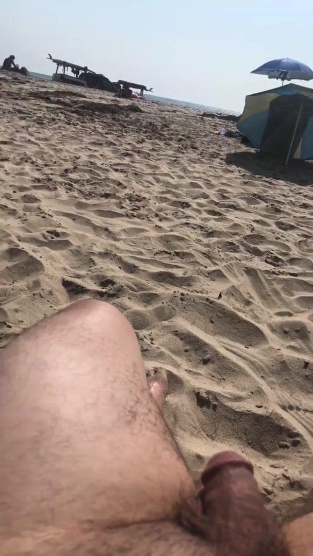 Josie model ass nude