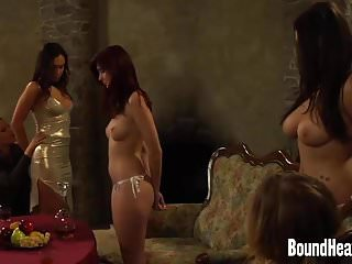 Mistress Of Souls Ii Hot Distraction Leads To Trap