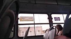 Flash Bus 105