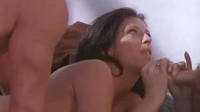 Nude in singapore lady real porn images in pataaya