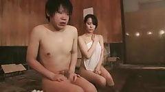 jap hot spring-sist3-onsen