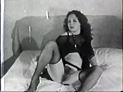 Colleen Murphy - Bedspread